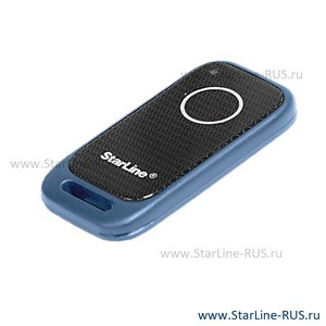 StarLine E96 BT GSM GPS #3