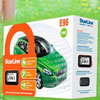 StarLine E96 BT PRO – интеллектуальная система безопасности с разумной стоимостью