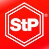 Современные способы шумоизоляции автомобиля от «Стандартпласт»