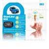 STARLINE B66 2CAN+2LIN – надежная защита по доступной цене